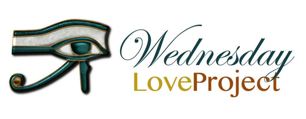 wednesdayloveproject_1