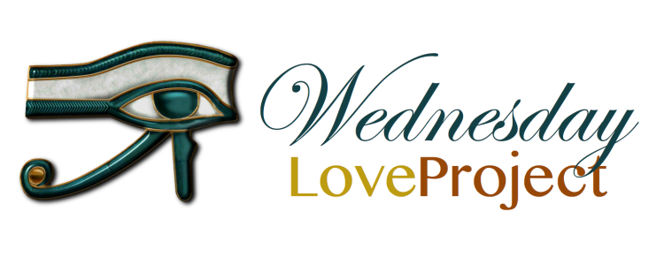 wednesdayloveproject_1