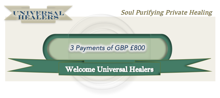 GBP3PaymentsUHEAL