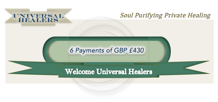 GBP6PaymentsUHEAL