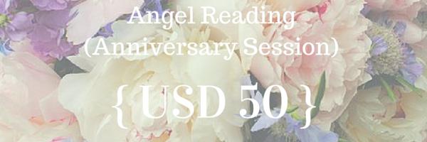 Universal Healing (Anniversary Session) (1)
