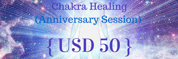 Universal Healing (Anniversary Session) (2).png