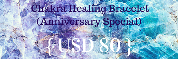 Universal Healing (Anniversary Session) (3).png