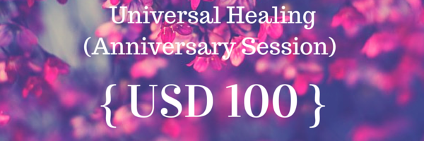 Universal Healing (Anniversary Session).png