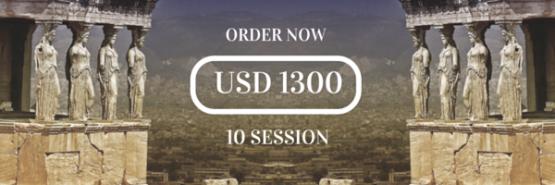 USD 1300(1)