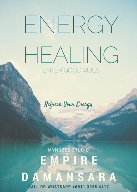 EnergyHealingKlangValley.png
