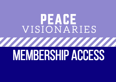 Access Your Membership