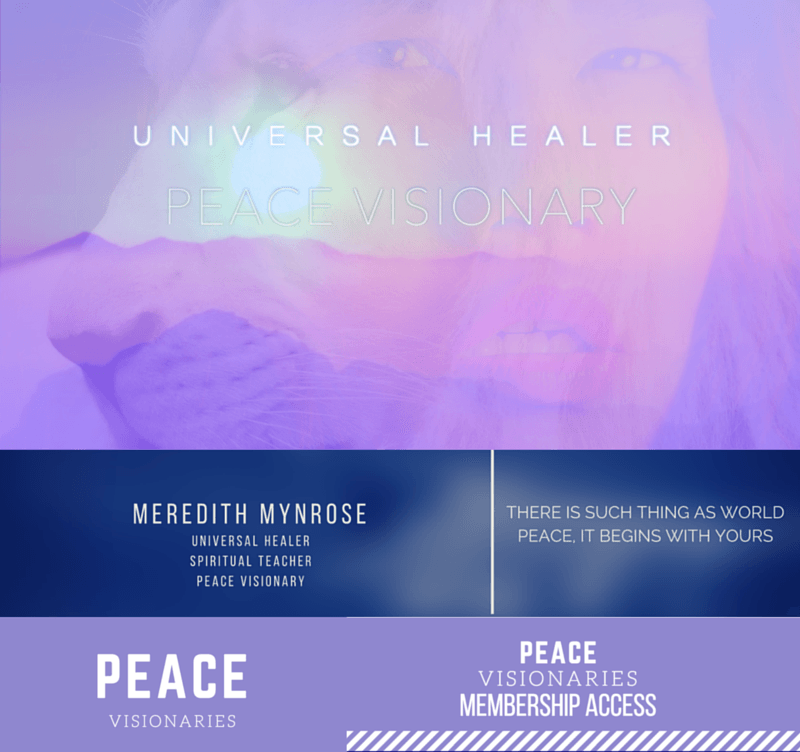 peace-visionary-monthly-membership.png