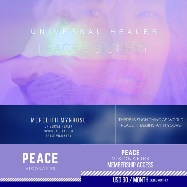 Peace Visionary Monthly Membership.png