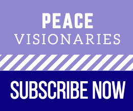 subscribenow.png