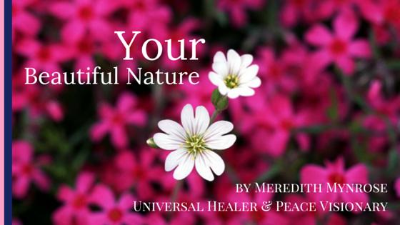 YourBeautifulNatureBlog.png