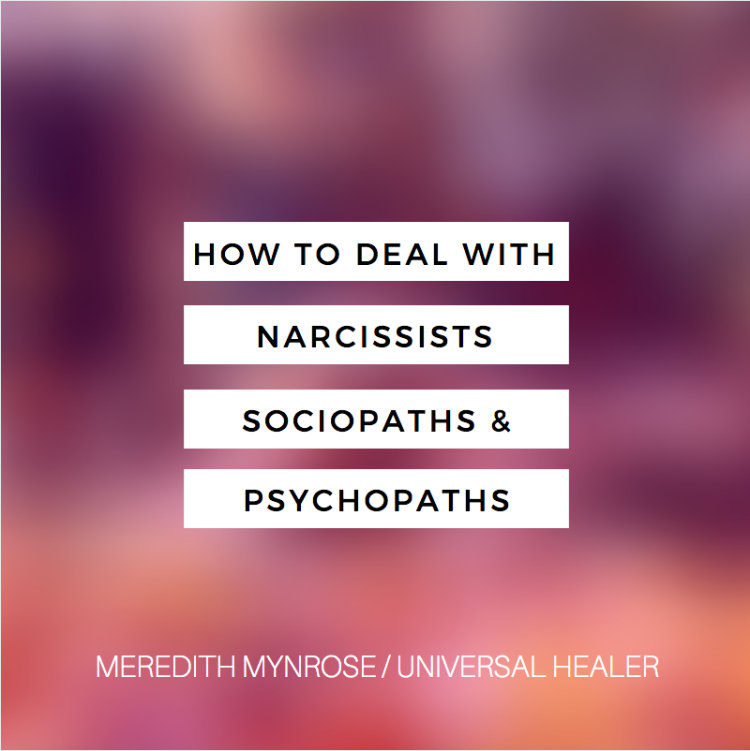 How_To_Deal_Narc_Sociopath_Psychopaths.png