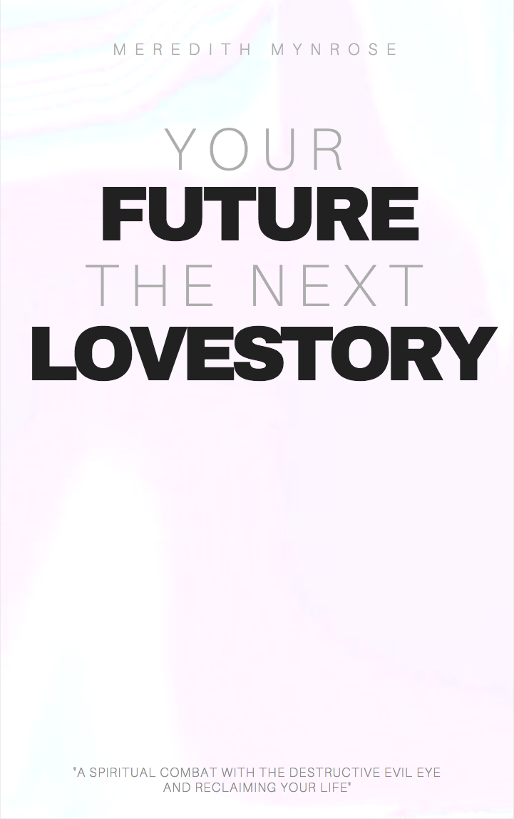 FutureLoveStoryBook2017.png