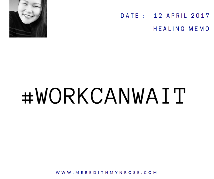 WORKCANWAIT_1