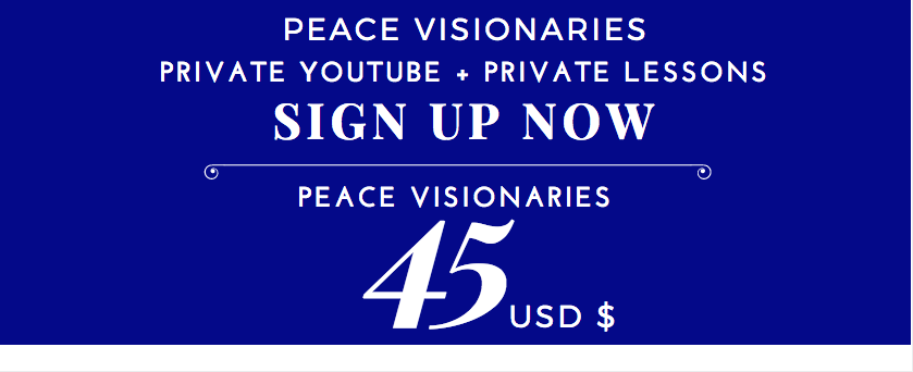 joinpeacevisionaries45usd.jpg.png