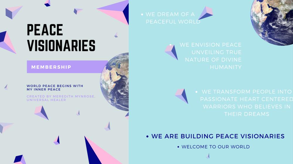 peace visionaries(2).png