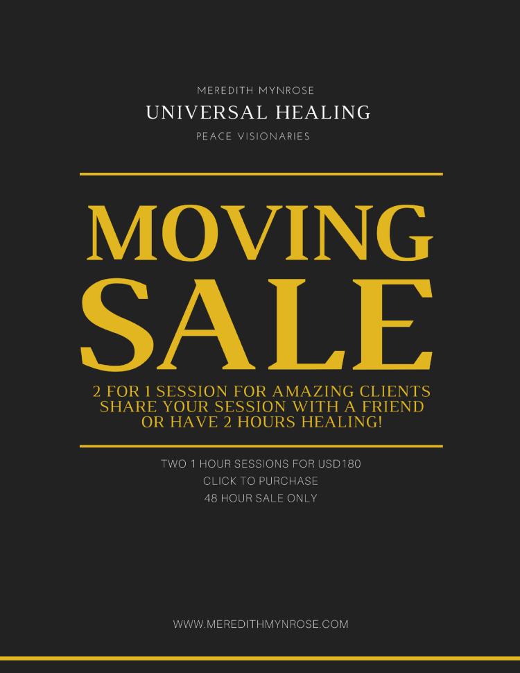universal healing(4).png