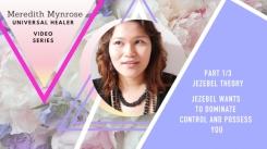 Jezebel Theory Part 1